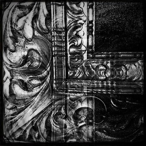 frame #1