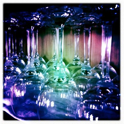 glas #1