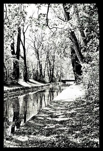 eisbach-kanal muc