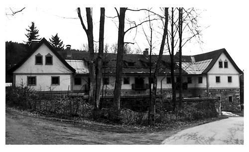hof buchenau