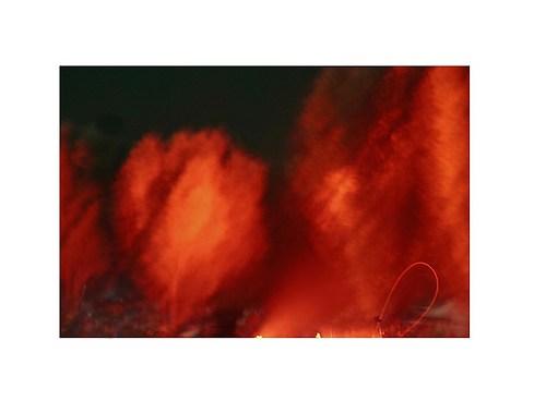sommernachtstraum muc 2007 #1
