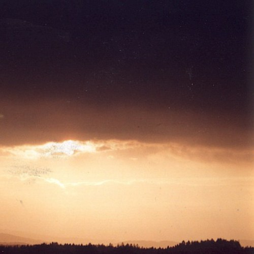 sundown #3