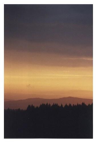 sundown #6