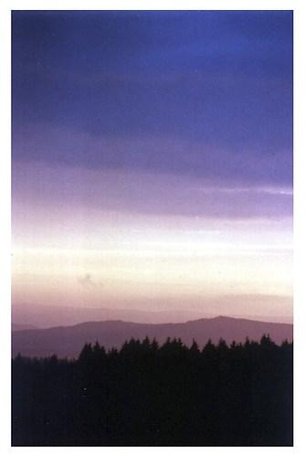 sundown #7