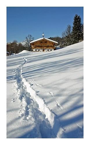 winterhof