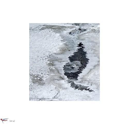 eiswasser #2