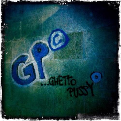 wien 19 - ghetto pussy