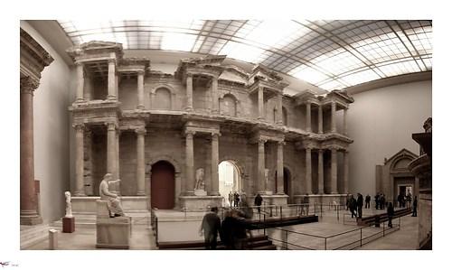 berlin - museumsinsel #14