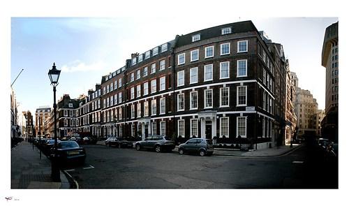 london #37