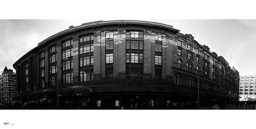 london #38 - harrods