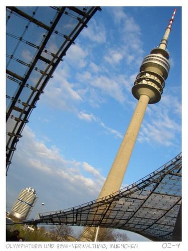 olympiaturm_und_bmw_hauptverwaltung_muenchen