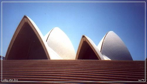 sydney_opera_house_australien