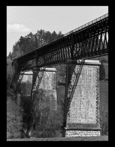 the_bridge_3