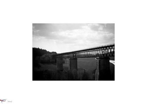 the_bridge_4