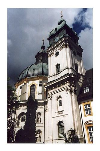 kloster_ettal
