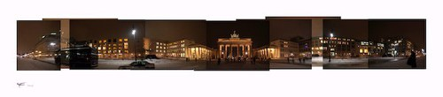 berlin_brandenburger_tor_5