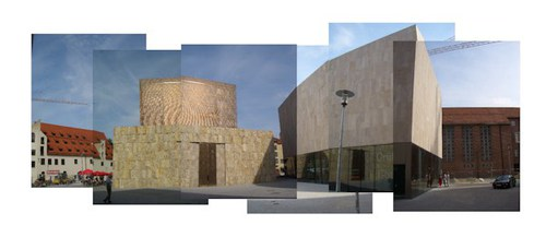 juedisches_museum_muenchen