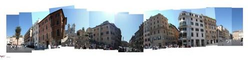 rom_20_piazza_di_spagna