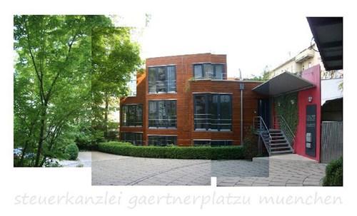 steuerkanzlei_gaertnerplatz_muenchen