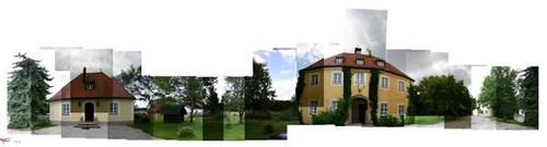 wolfersdorf_02