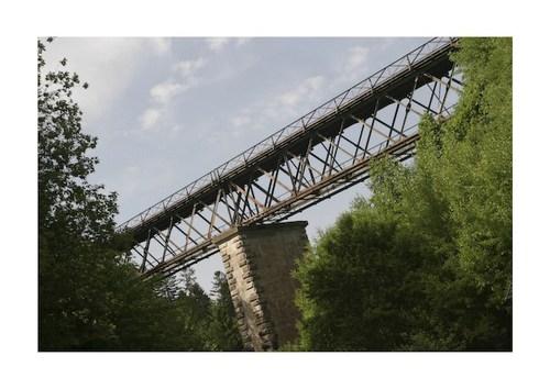 another_bridge_to_nowhere