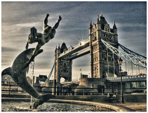 london_94