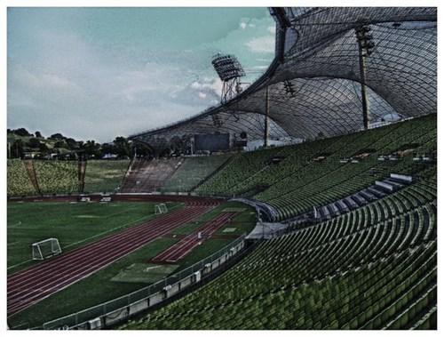 olympiastadion_muc_2