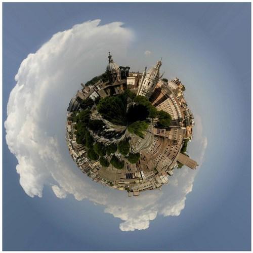 rom_118_via_dei_fori_imperiali_lp