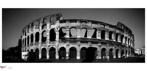 rom_7_colosseo