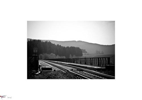 the_last_track