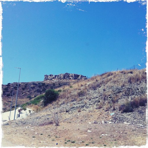 sierra_nevada_15