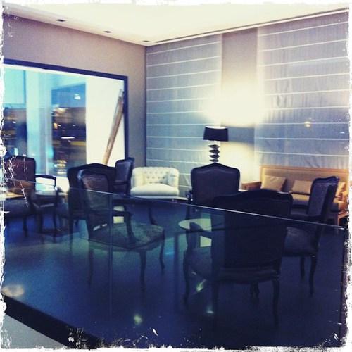 malaga_71_hotel_posada_del_patio