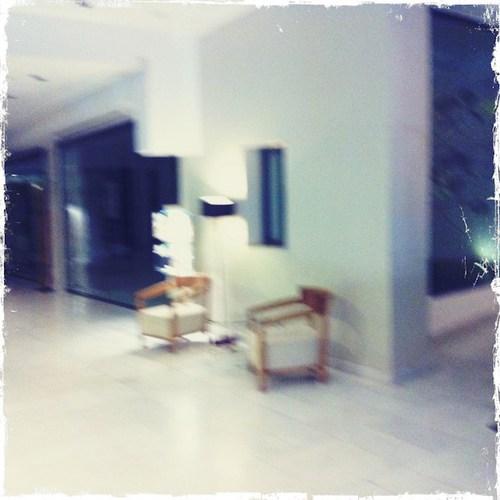 malaga_73_hotel_posada_del_patio