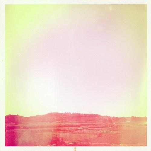 sierra_nevada_12