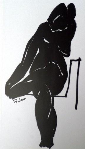 black&white 05