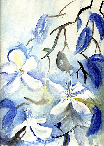 blue [1997]