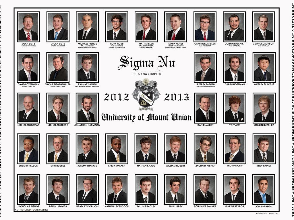 SigmaNu_11-12_Composite