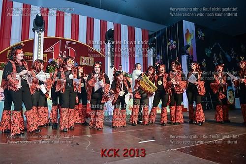 FTK_042_KCK