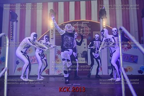 FTK_060_KCK