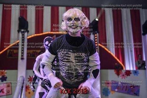 FTK_065_KCK