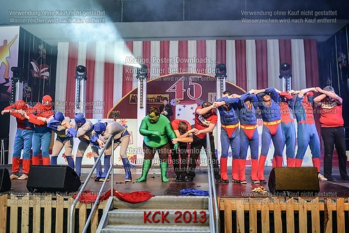 FTK_069_KCK