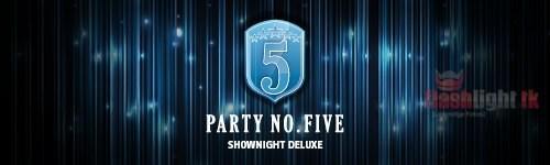 Eventbild_Party-No__5_2014