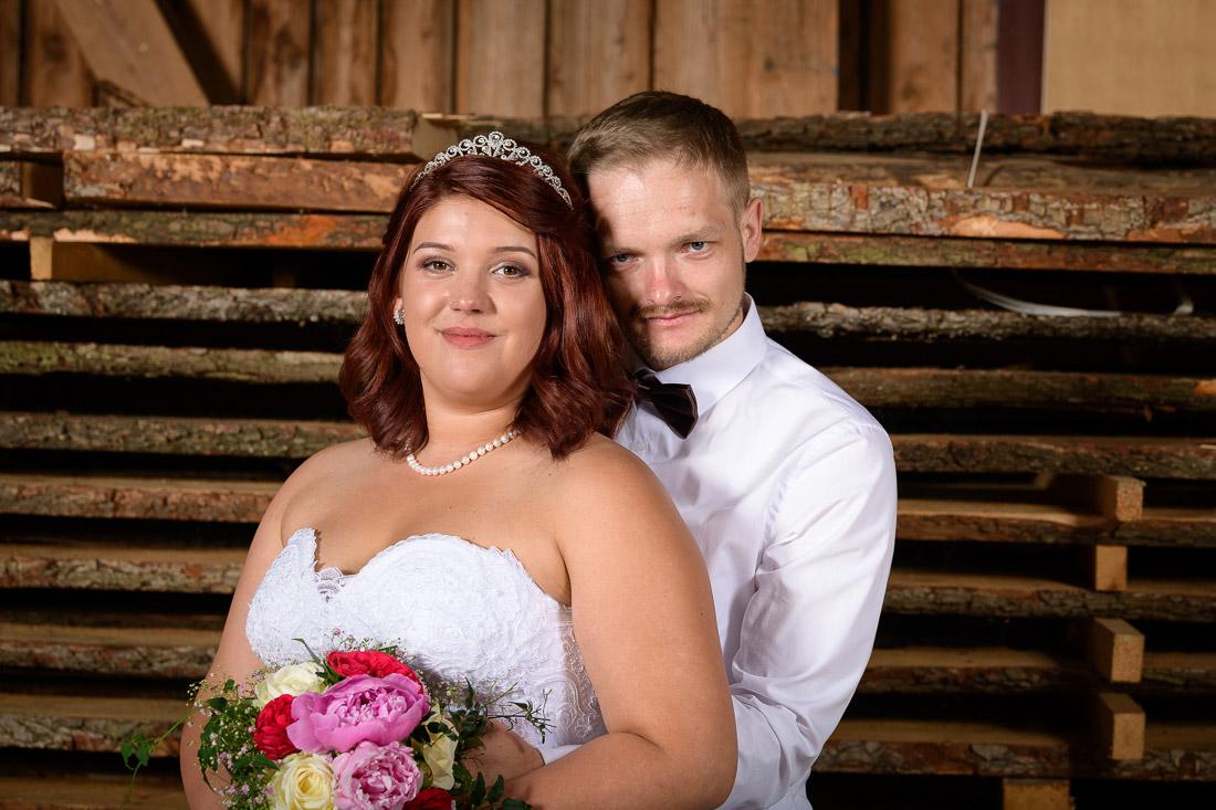 Hochzeitfotograf Brautpaarshooting Fürstenfeldbruck FFB
