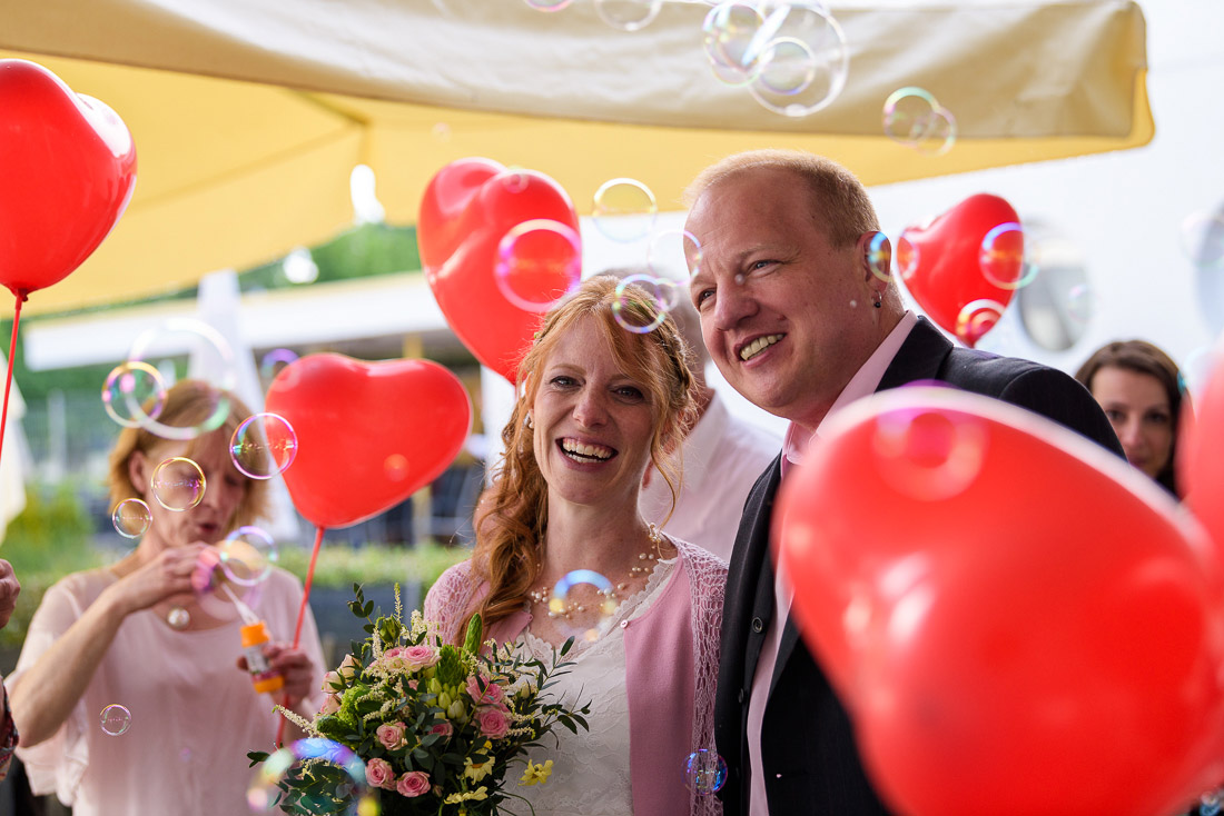 Hochzeitsreportage Fotograf Fürstenfeldbruck FFB