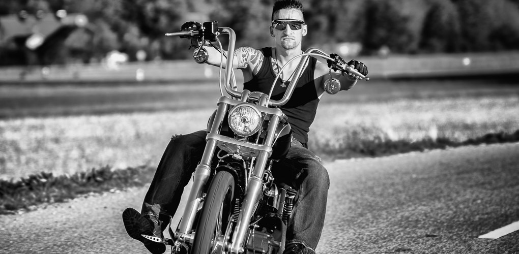 SLS_11_fotoshooting-biker-motorrad_main-2