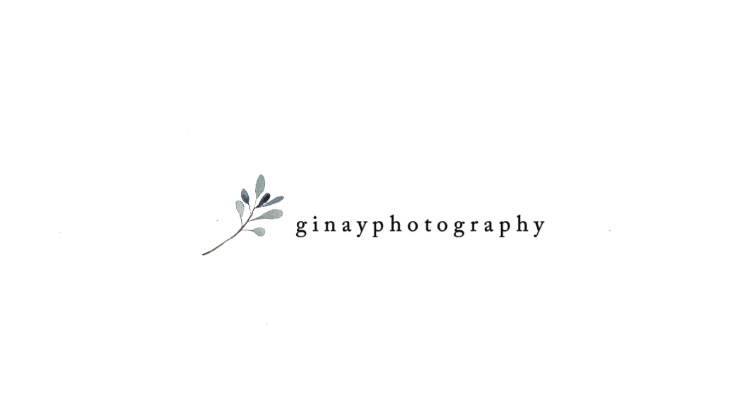 Gina Y Photography