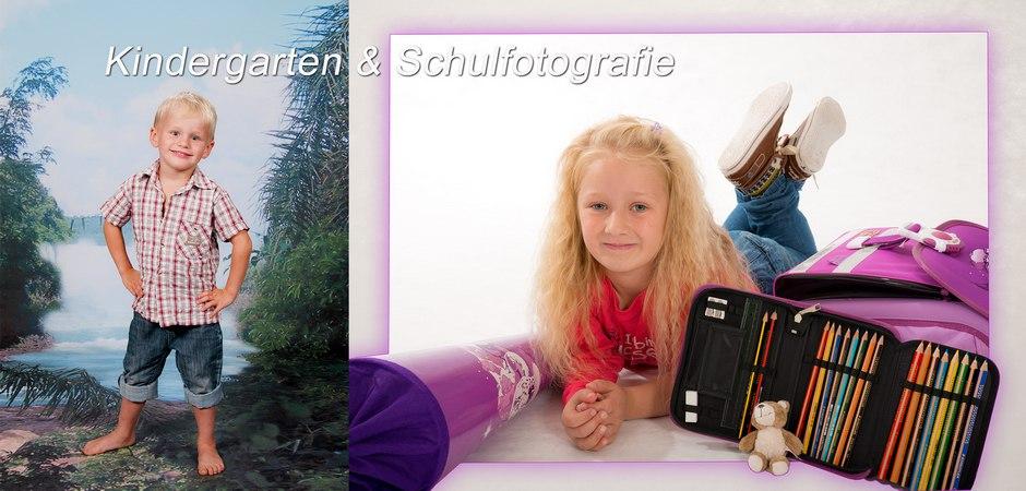 Slideshow_09