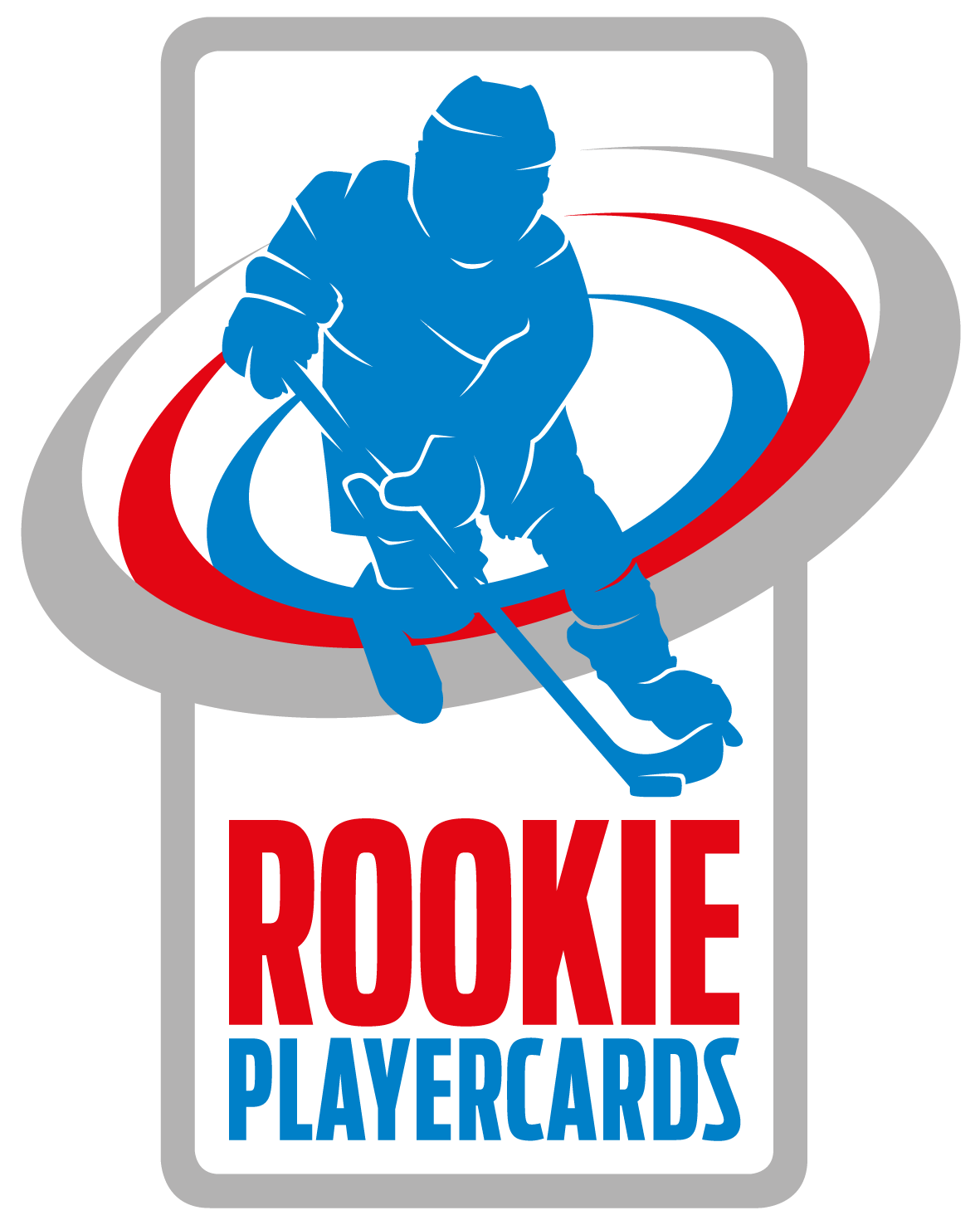 Rookie Playercards