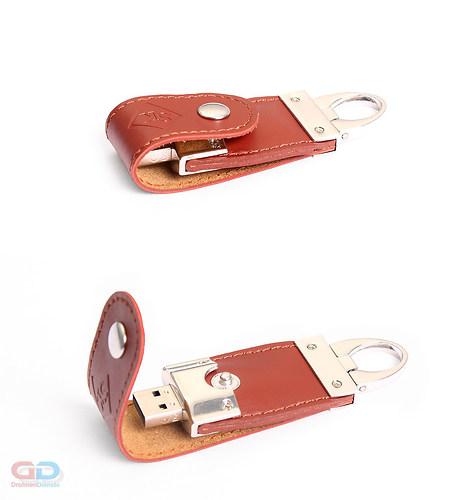USB1+2