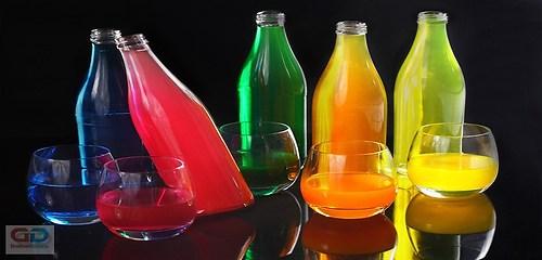 Flaschen2